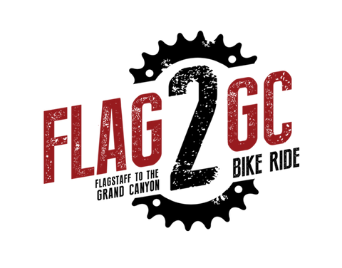 FLAG2GC Ride