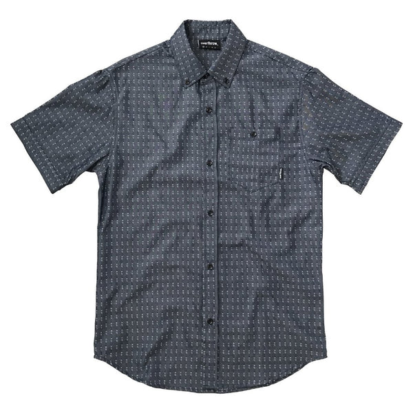 Rockwell SS Woven