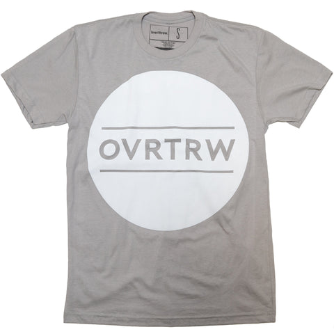 Palmer Tee - Overthrow Clothing  - 3