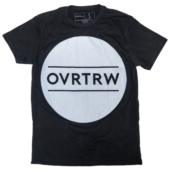 Palmer Tee - Overthrow Clothing  - 4