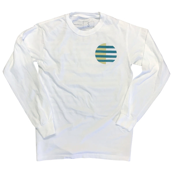 Desert Wind Long Sleeve Tee