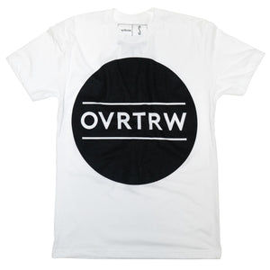 Palmer Tee - Overthrow Clothing  - 2