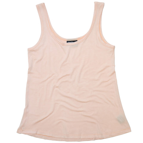 Dainty Cami - Overthrow Clothing  - 1
