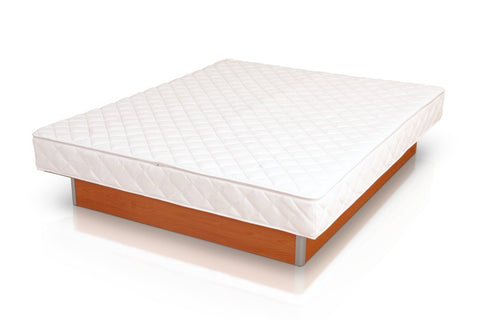 Wasserbett Mono Softside