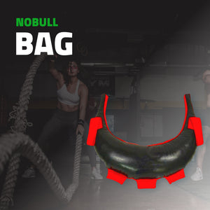 NoBull-Bag