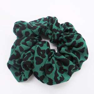 Hey, all you cool cats & kittens scrunchie !