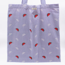 Load image into Gallery viewer, The Watermelon tote bag
