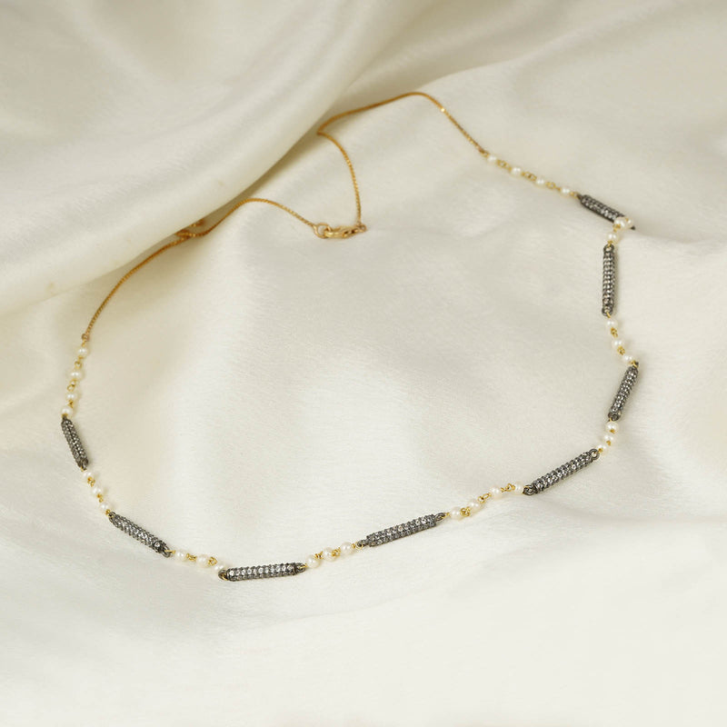 Naksh Necklace/M142