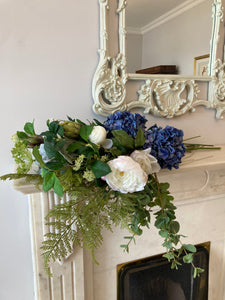Our Most Realistic Faux Flowers Artificial Flowers And Wreaths Holly Willow