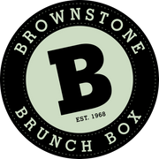 Brownstone Brunch Box