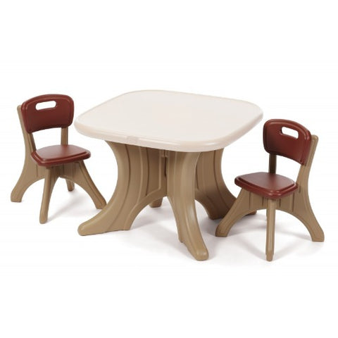 Image of new-traditions-table-chairs-picknickset-step2