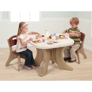 new-traditions-table-chairs-set-step2-picknicktafel