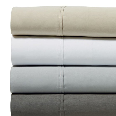 1750TC Cotton Rich Sheet Sets