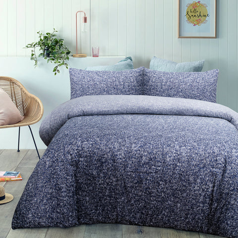 Andes Quilt Cover Set - Baines Manchester