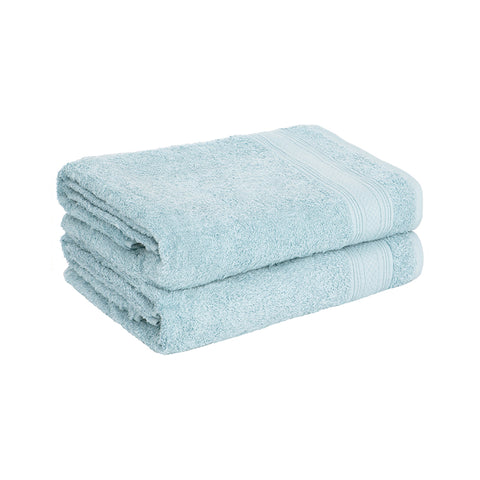 Libra Towel Range - 6 colours