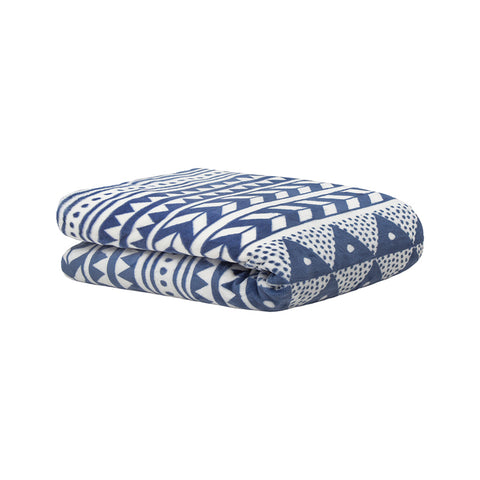 Nolita Throw Rugs