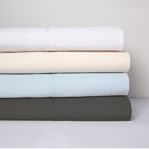 Sonar Cool Sheet Set - Baines Manchester