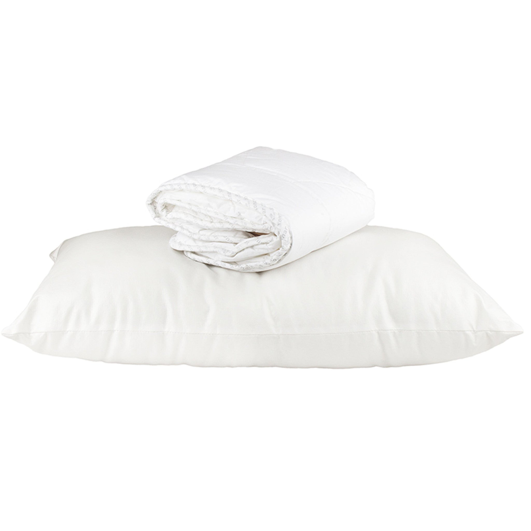 protectors at protector p home count pillow thread downlite sateen cotton territory by quilted