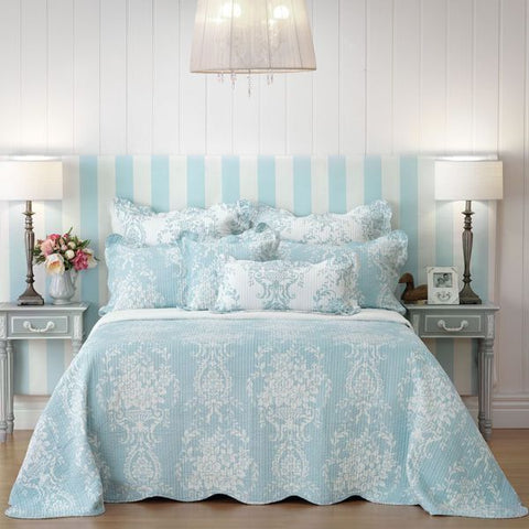 Florence Bedspread - Baines Manchester