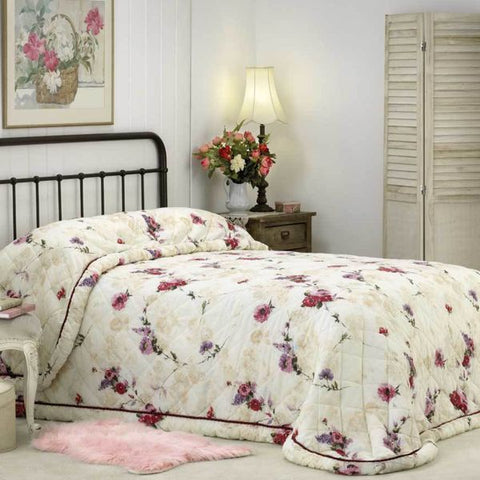 Madeline Bedspread - Baines Manchester