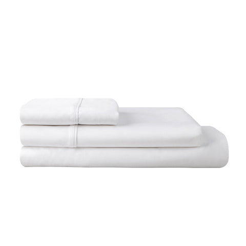 Private Collection Hotel Grande Sheet Set 500TC - Baines Manchester
