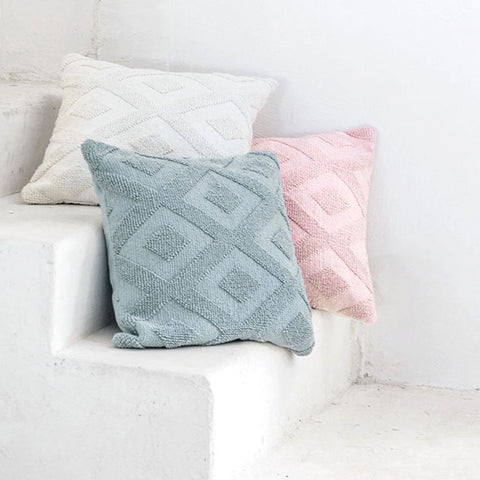 Inala Cushions - Baines Manchester