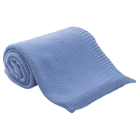 Monash Throw Rug