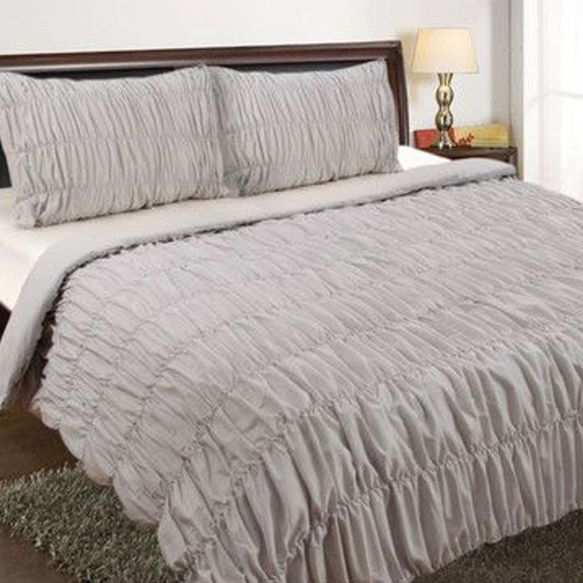 duvet cover ideas white black ruched and decorating design home sweetgalas