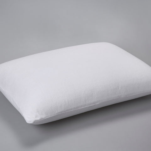 "Bianca ""Deep Sleep"" Standard Memory Foam Pillow"