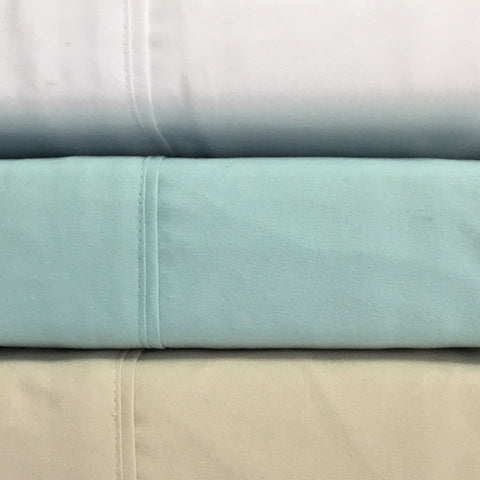 Thermal Flannelette Sheet Set