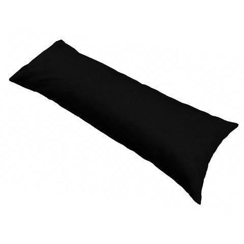 Body Pillowcase