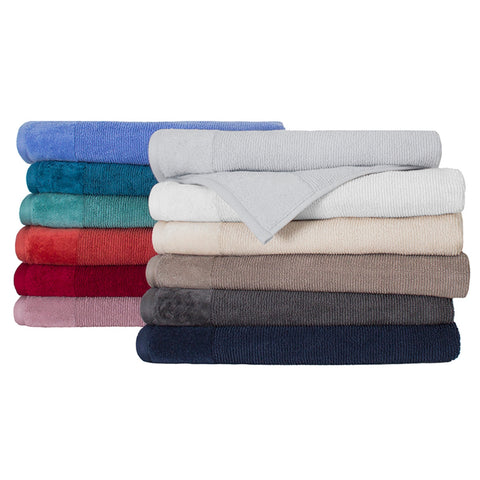 Costa Towel Range - Baines Manchester