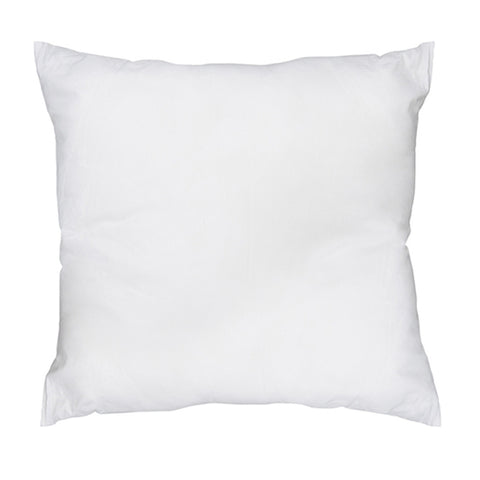 European Square Pillow - Baines Manchester