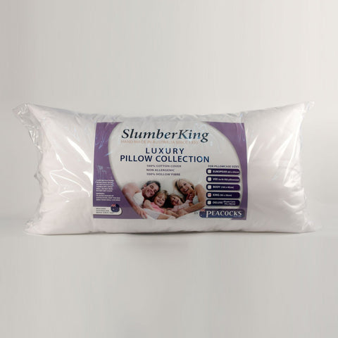 King Size Pillow Combo Set - Baines Manchester