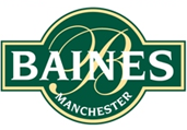 Baines Manchester