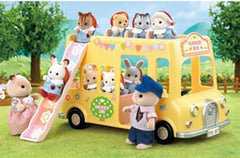 Sylvanian Families - All Products