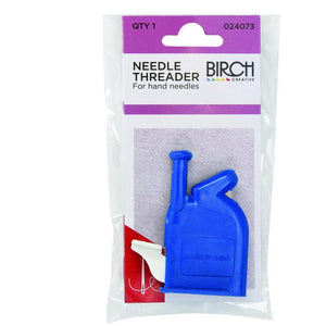 Needle Threader For Hand Needles - buy from J G Creations (Australia)