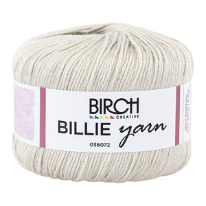 Knitting Yarn - Billie Yarn 80/20 Bamboo/Wool 50G Apple Ball - 8 Ply Choice of Colours - buy from J G Creations (Australia)
