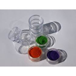 EzyShaid Blending Pots - Set of 5