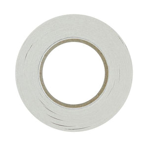 Clover Double Sided Basting Tape 12mmx7mtr (9505)