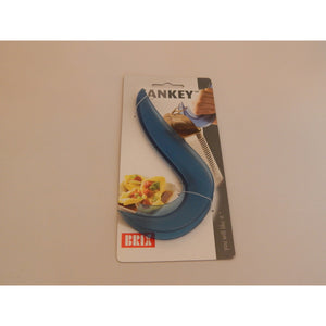 Cankey - Ring Pull Can Opener - buy from J G Creations (Australia)