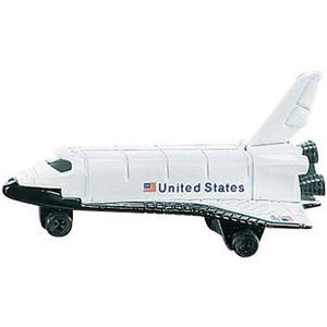 Siku Space Shuttle SI0817 - buy from J G Creations (Australia)
