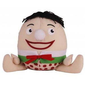 Humpty Dumpty from Playschool - buy from J G Creations (Australia)