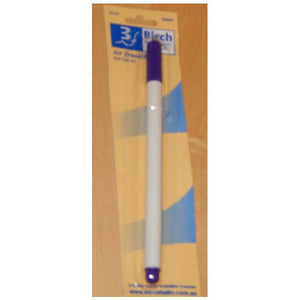 Air Erasable Pen (from Birch) - buy from J G Creations (Australia)