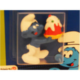 Smurfs Assorted Sold Indvidually