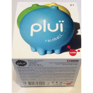 Plui - Rain Toy - buy from J G Creations (Australia)