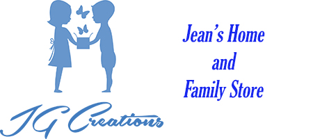 Jean's Home and Family Store