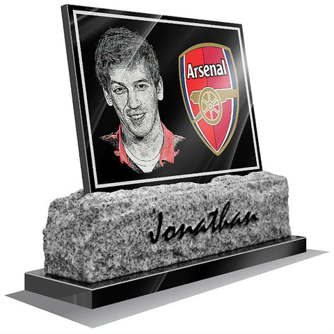 Arsenal FC Memorial