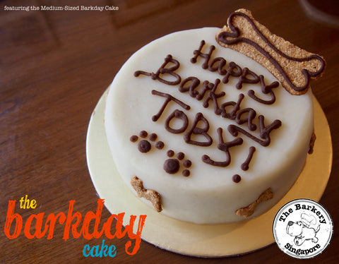Birthday Cake For Dogs Meat ~ Dog birthday cake recipes with meat birthday cake ideas me
