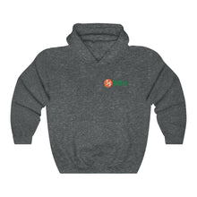 Load image into Gallery viewer, Irish Social Distancing - Premium Irish Hoodie-Two Thirds Irish
